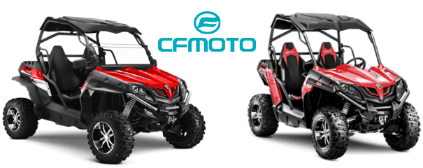 Rent A Buggy In Santorini From